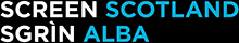 SCREEN-SCOTLAND-footer-2.jpg#asset:1498257
